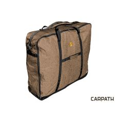 Camolite™ Glug 8 Pot Case