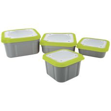 Bait Boxes Solid Top