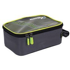 ETHOS® Pro Accessory Hardcase