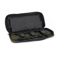 R-Series 3-rod Buzz Bar Bag