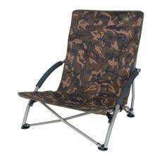 Kreslo Fox R-Series Guest Chair