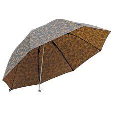 Dáždnik Fox 60ins Camo Brolly