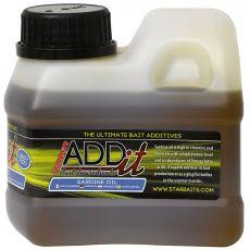 Add'IT Sardinkový Olej 500ml