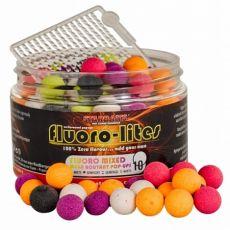 POP UP FLUORO LITE 10mm 60g mix