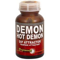 Dip STARBAITS Hot Demon 200ml