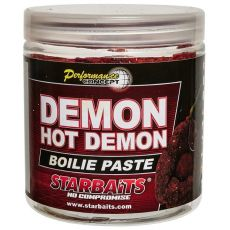 Hot Demon Obaľovacia pasta 250g