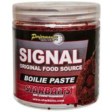 Starbaits Signal Obaľovacia pasta 250g