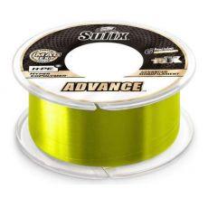 Vlasec Sufix ADVANCE 300 m 0,28mm/5kg žltý