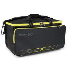 Matrix Horizon Compact Carryall Taška