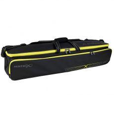 Matrix Horizon X XL Storage Bag Taška