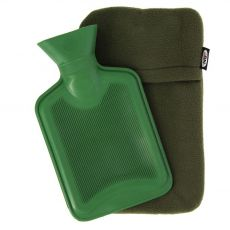 NGT Termofor Hot Water Bottle 1 l