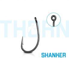 Delphin THORN Shanker 11x